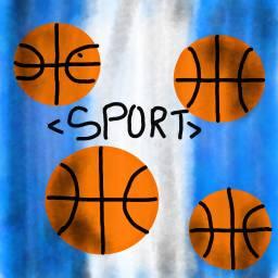 sportsedit extreme sportsedits sportsday sportman dcsports