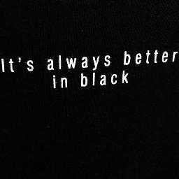 freetoedit asthetic astheticbackround background black