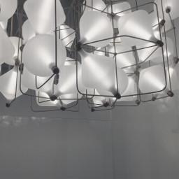 freetoedit design exhibition