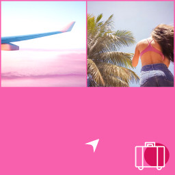 freetoedit travelcollage