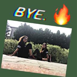 sisters poland polishgirls warsaw green freetoedit