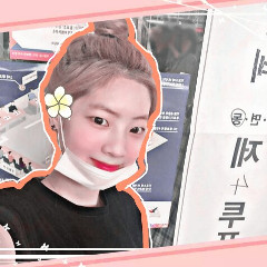 kim_taekook95