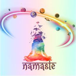 freetoedit yoga yogachallenge
