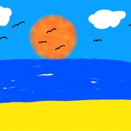 dcbeachday beachday beach sea sunset