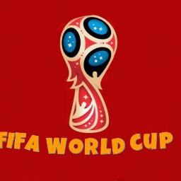 footballbrush fifaworldcup