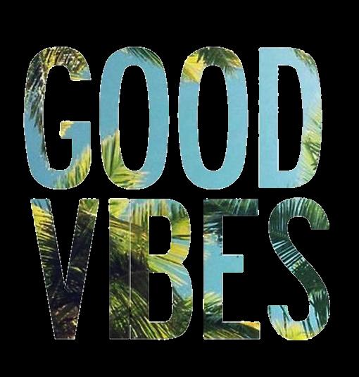 #goodvibes #good #vinea