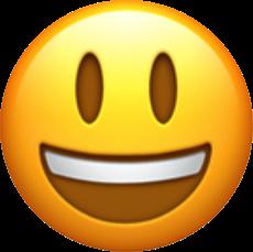 sticker emojisticker emoji freetoedit