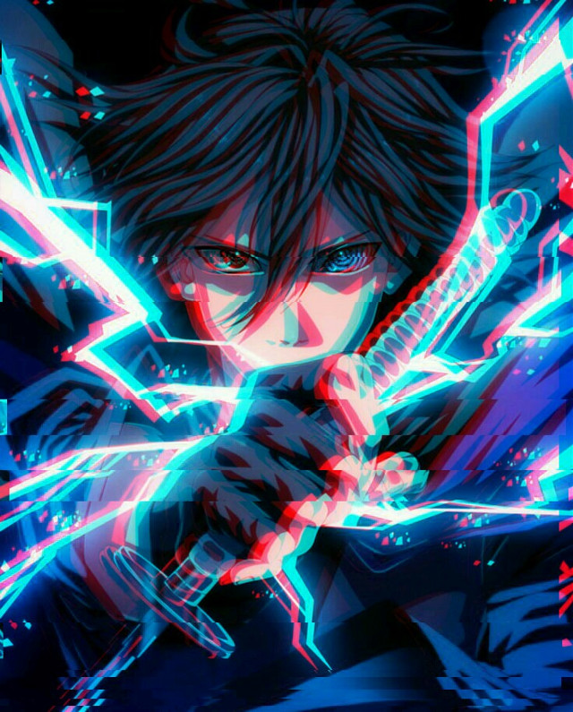 #sasuke #naruto #uchiha #glitch #dattebayo