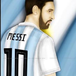 worldcup2018 soccer argentina igersfcb fcb freetoedit