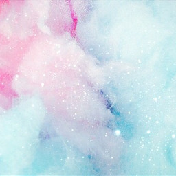 Paint Aesthetic Pastel Paint Backgrounds