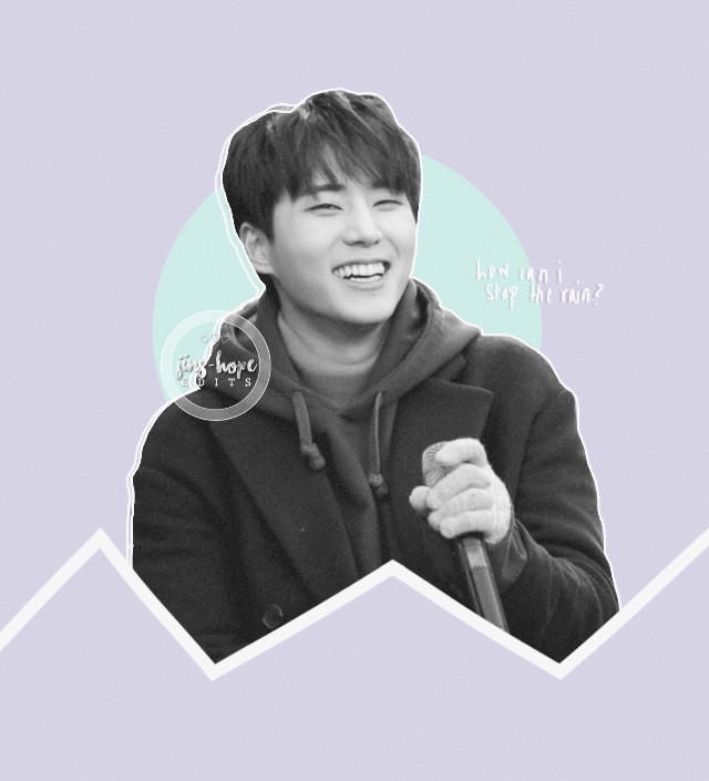 "»requested by @pinkkookie  —requests are closed!  ............ #day6 #day6youngk #kangyounghyun #younghyun #youngk #kpop #pastel #edit #kpopedit  .............  [🌧] photo cr: special k [❄️] lyrics from day6- ""stop the rain"""