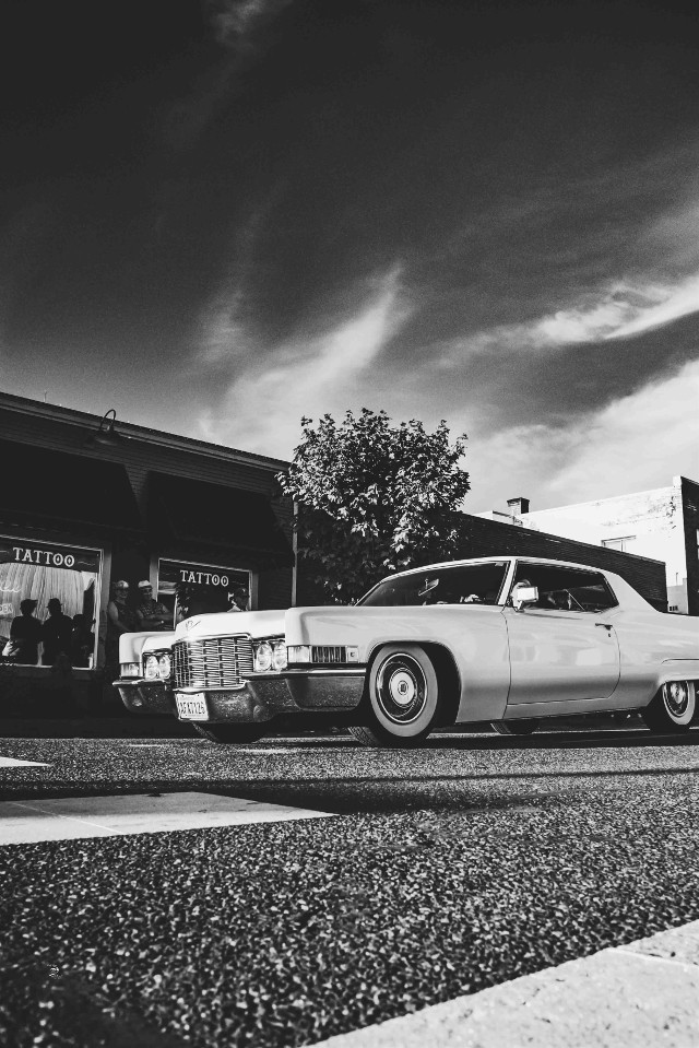 #cars #car #classic #interesting #art #people #sky #photography #travel #party #summer