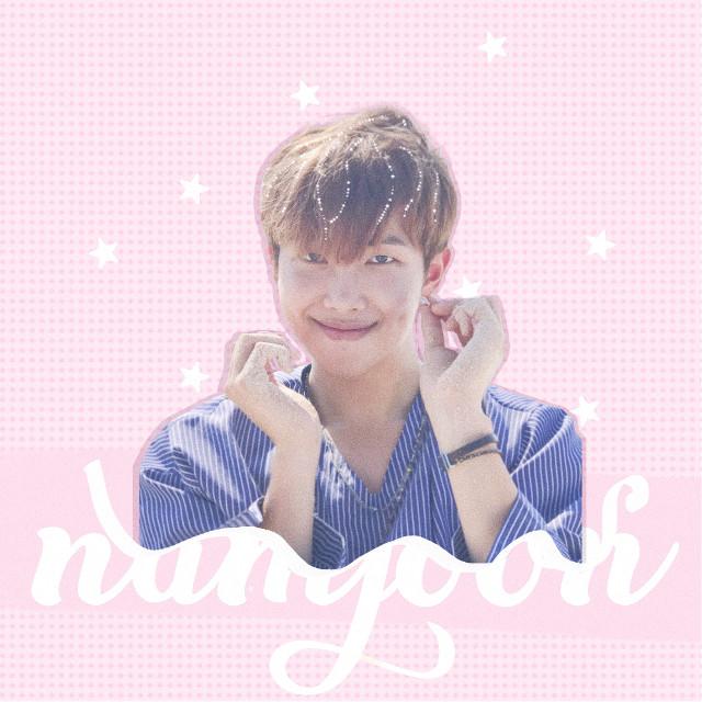 Kim namjoon ♡ No robes plis ♡  Tags~ #edit #kpop #kpopedit #btsedit #editbts #corea #edición #picsart#photoshopcs6 #taehyung #kimtaehyung #vkook #bangtanboys #bangtan #boys #bts #BTS #kpopedición #tae #taetae #v #hyung #kimnamjoon #namjoon #rm #RM #rapmonster #namjin #kimseokjin #seokjin #kim #jin #minyoongi #yoongi #suga #yoonmin #jeonhoseok #hoseok #jhope #hope #hobi #vhope #parkjimin #jimin #jikook #chimchim #jiminedit #vmin #jeonjungkook #jungkook #kookie #kooki #taekook #kimnamjoonedit #kimseokjinedit #minyoongiedit #jeonhoseokedit #parkjiminedit #kimtaehyunedit #jeonjungkookedit #edittutorial #minmin #kpopedición #edited #editing #taeedit #jungkookedit #RMedit #freetoedit