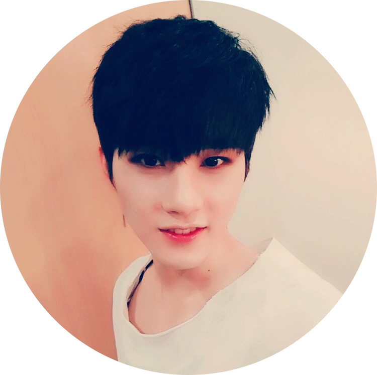 The Leader Of The Kpop Group Target Seulchan Seulcha