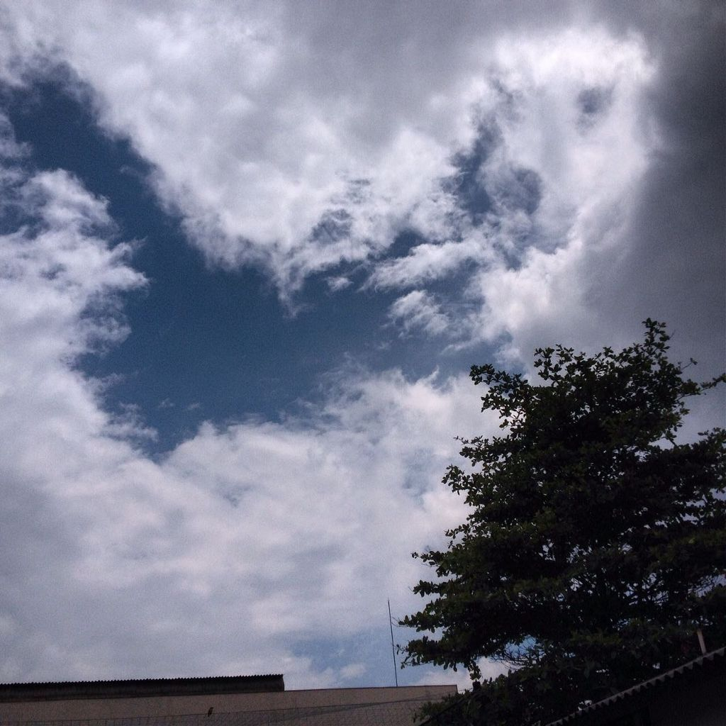 💙💙 #art #sky #photography #photo #photographer #photooftheday #photoshoot #photoedit #photoart #picsart #picture #nature #naturelovers #freetoedit