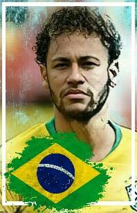 #neymar #football #fifa2018