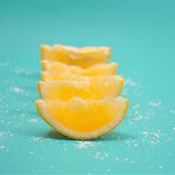 freetoedit lemon food yummy minimal