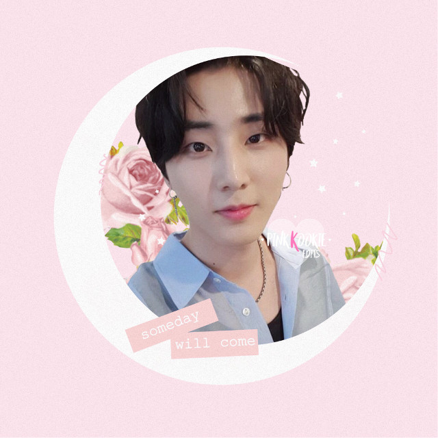 💓 new video: https://youtu.be/8n20ByGJXl4  im in love with day6's comeback T^T i love them so much   🌸 insp: jins-hope  #day6 #kangyounghyun #youngk #younghyun #kpop #kpopedit #day6edit
