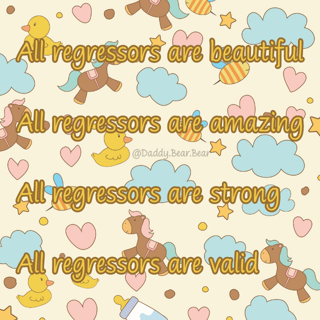 #ageregressor #ageregression #cglre #kidcore #childcore #babycore