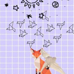 origami freetoedit