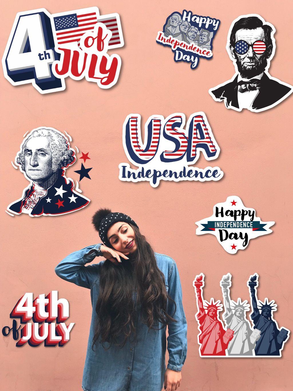 #freetoedit #4thofjuly #july4th #fourthofjuly #independenceday