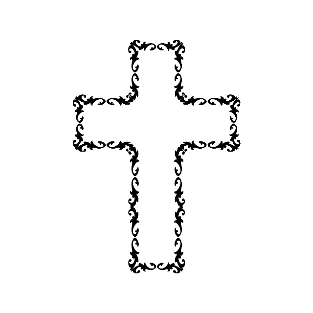 #jesus #cross #freetoedit