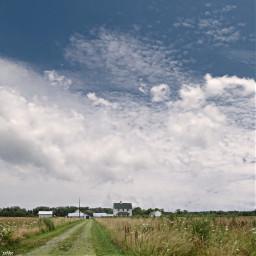 freetoedit farmland bigsky myoriginalphoto