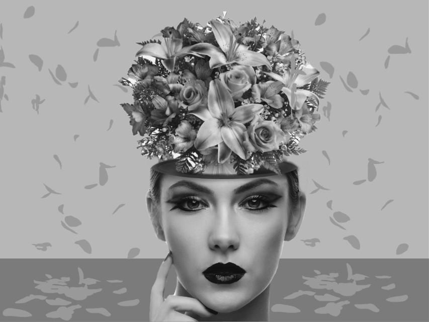 #edited #madewithpicsart #picsart @picsart pics from freetoedit #stickers #remixed