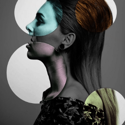 freetoedit colourful colors madewithpicsart creativity