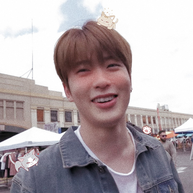 jaehyun!! #softedit #cute #cats #nct #nctu #nct2018 #soft #icon #kittens  #freetoedit #kpop