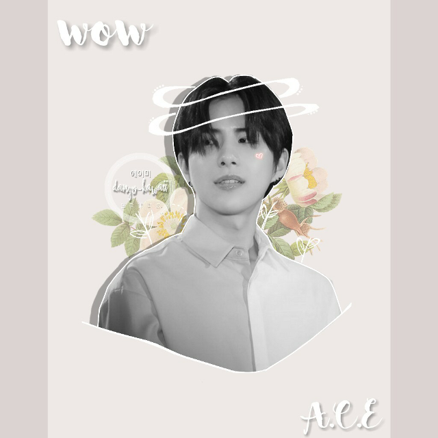 •request of @holanden •   °°°°°°°°°°°°°°°°°♡♡♡♡♡°°°°°°°°°°°°°°°       #freetoedit #wow #kimseyoon #ace #aceseyoon