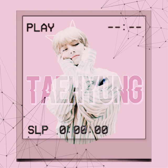 #freetoedit #taehyung #bts #v #korean #army #kpop #edit #fanedit #aesthetic #pink #kim #kimtaehyung #taetae #taehyungbts #southkorean #vocalist #idol #kidol #music