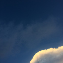 freetoedit sky clouds myphoto nature