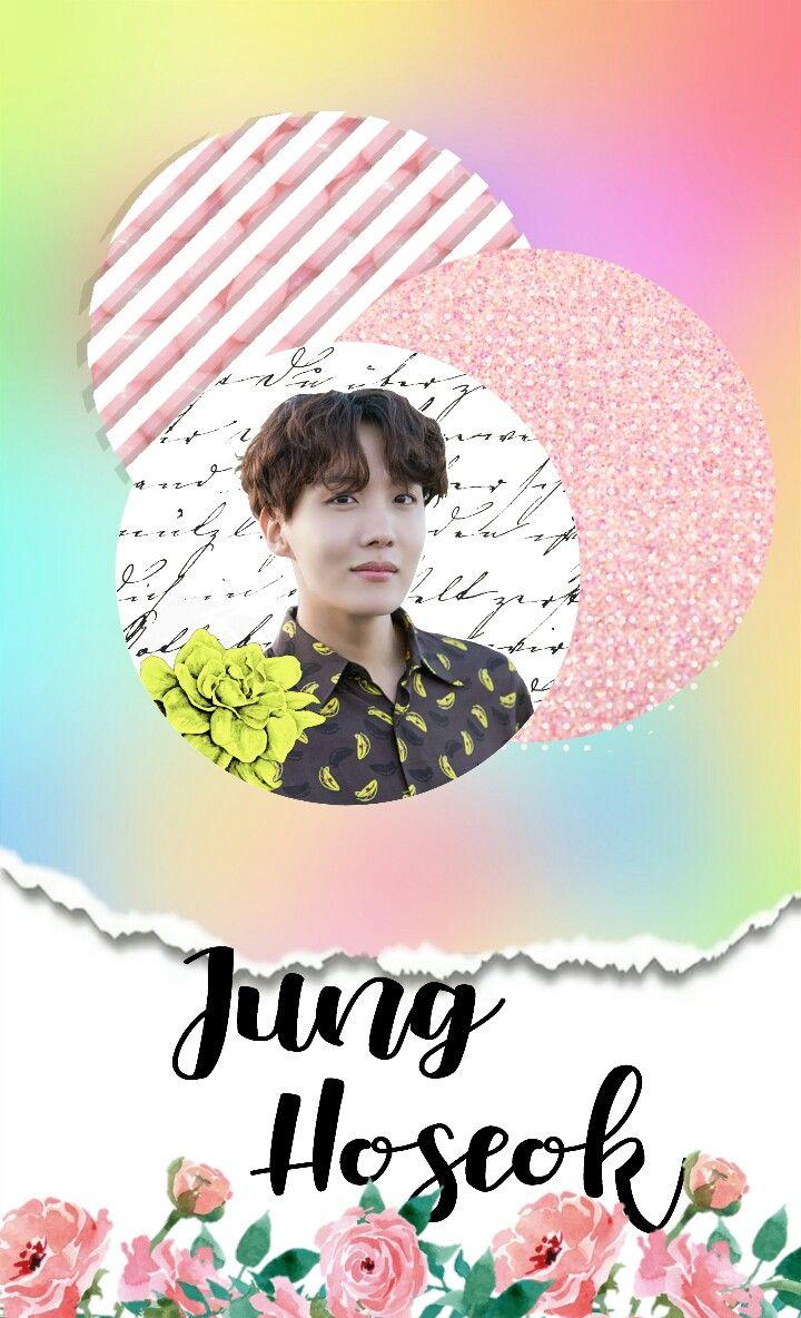 #freetoedit #JHope #BTS #JungHoseok