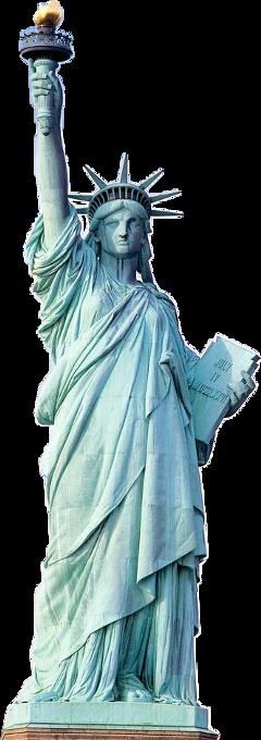 america statueofliberty monument liberty statue