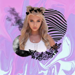 freetoedit lorengray lorengraybeech loren musically