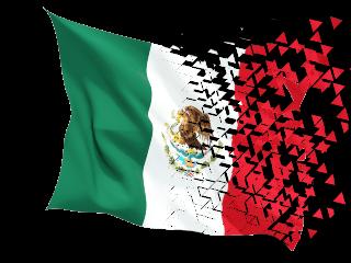 idontfeelsogood idontfeelsogoodmeme mexico football footballmeme