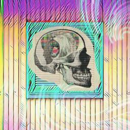 freetoedit stickeradd picsartchallenge maskeffect ircbabyblueshutters