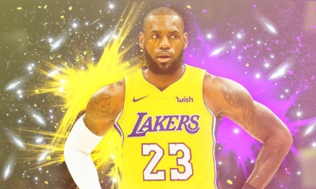 Lebron #lebronjames #lebronlakers #lakers lebron james lebron lakers