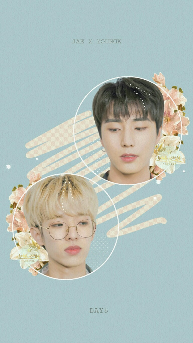 Jae x Young K for @samib7395 💜 I hope you like it sweetie!! 🙈💕  《 REQUESTS ARE CLOSED 》 . . . . . . . #kpopedit #kpop #jae #youngk #jaepark #briankang #parkjaehyung #kangyounghyun #jaeday6 #youngkday6 #day6 #day6edit