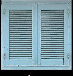 babyblueshutters blue shutters shutter babyblue