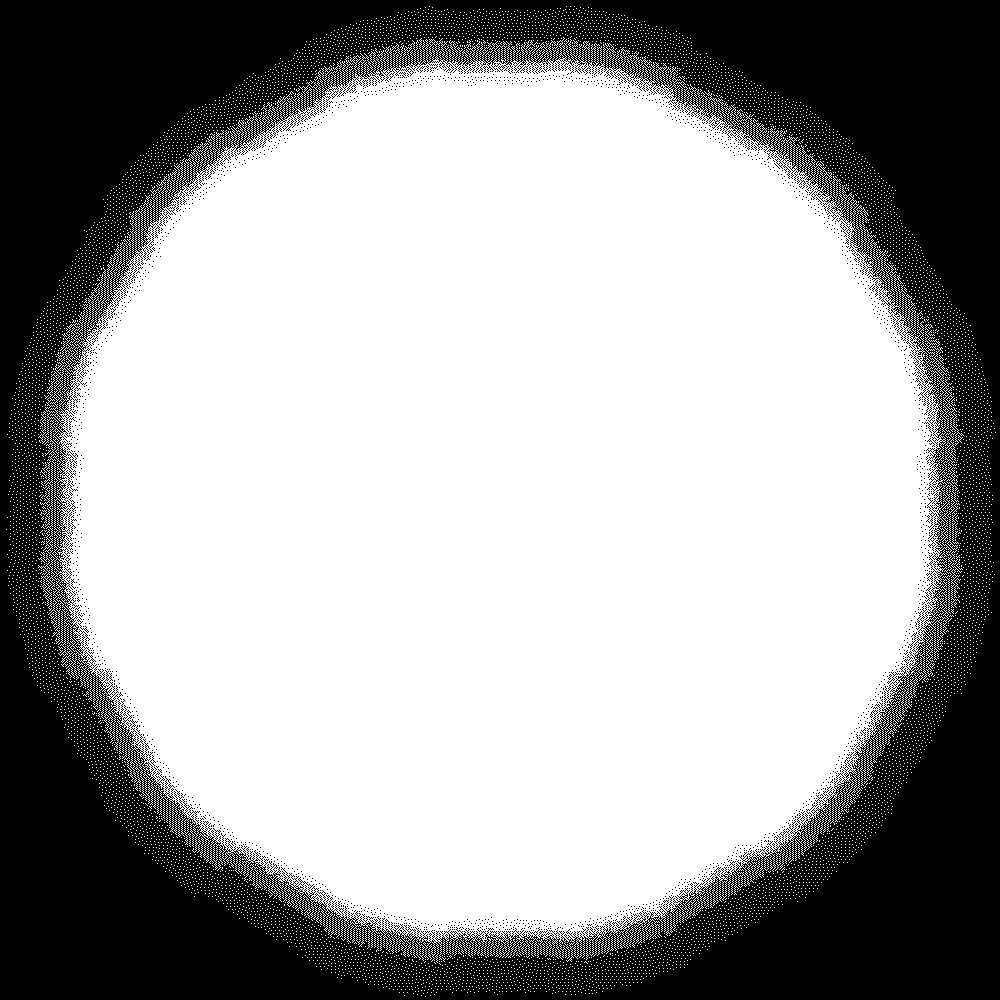 white light lighteffect lighteffects freetoedit