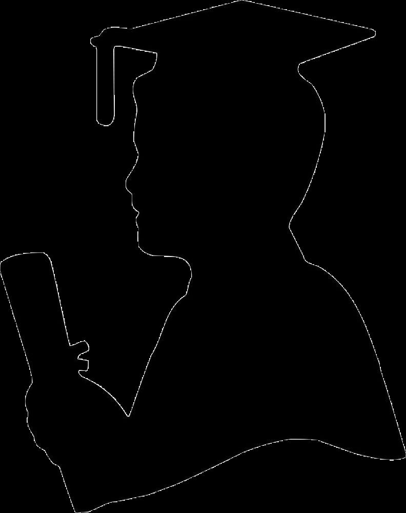 graduation boy freetoedit - Sticker by Abrar