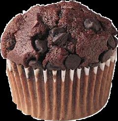 chocolate brownie freetoedit