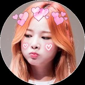 exid solji leggo kpop cute soljiexid_♡