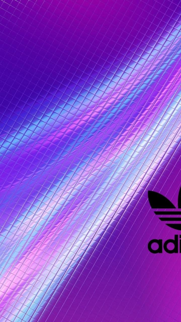 freetoedit adidas wallpaper tumblr❤.