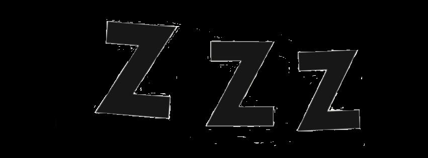 #lilxan #Zzz