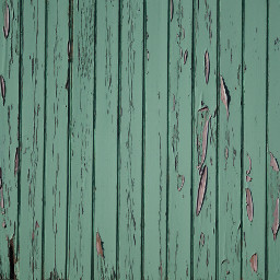 freetoedit green wall backgrounds wood