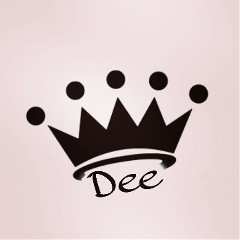 dee-kingdom