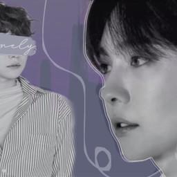 jinwoowinner winnerjinwoo winner kpop dark